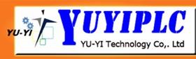 http://www.yuyiplc.com/