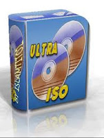 UltraISO Premium Edition 9.52 Full Keygen