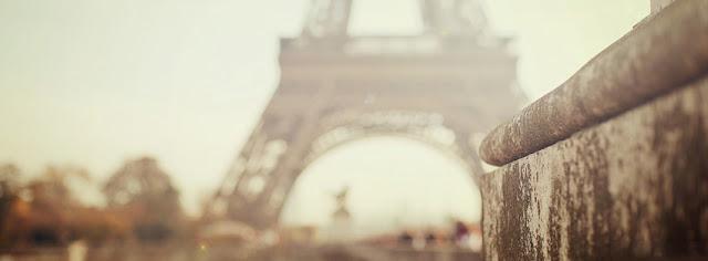 Go To The Paris