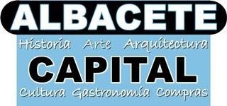 Albacete-capital-turismo