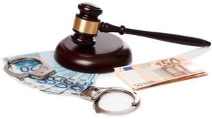 Arrestohet Kryetari Bashkisë Bukuresht - Merrte 10% nga Marrëveshjet me Kompanitë