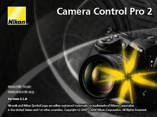 ikon Camera Control Pro