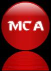 MCA GOSPEL