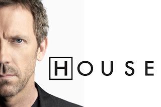 House M. D.