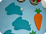 VISITA MI NUEVO BLOG DE GALLETAS DECORADAS