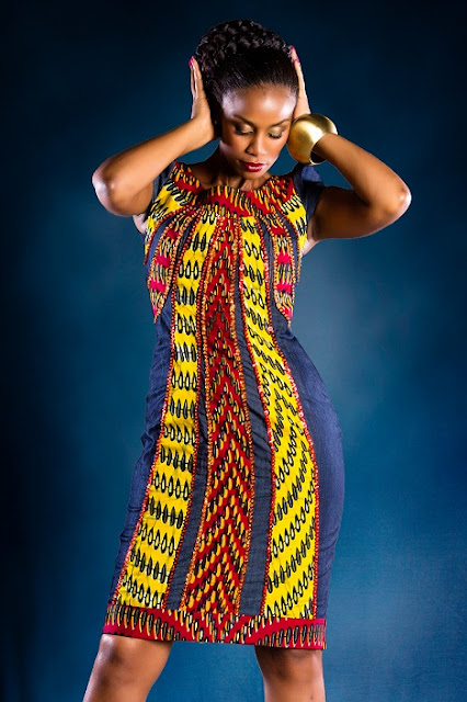 african kitenge design pictures
