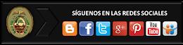 SITIOS WEB DE LA SMGE MÉXICO
