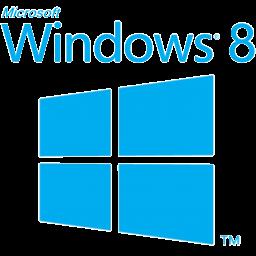 """Descargar Windows 8 Pro, Media Center, Enterprise """"Todas Las Versiones"""" x86-x32 Bits y 64 Bits Full ISO + Activador Gratis Windows8"""