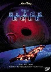 Baixe imagem de O Buraco Negro [1979] (Dublado) sem Torrent