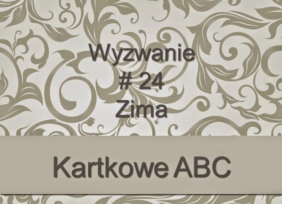 http://kartkoweabc.blogspot.de/2014/11/wyzwanie-24-z-jak-zima.html
