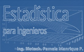 Herramientas Biotecnológicas