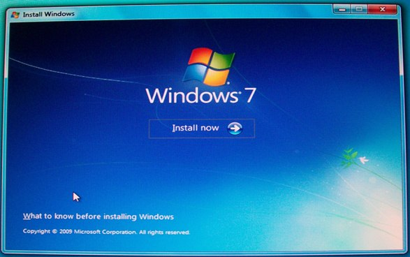 download windows 7 ultimate full version free