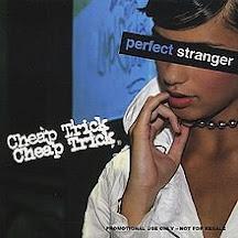 """Perfect Stranger"""