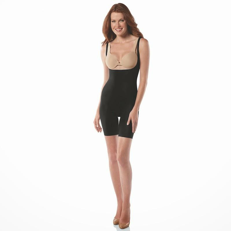 shape wear bodysuit