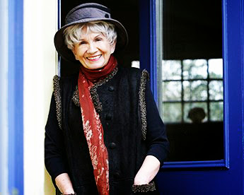 what is remembered by alice munro Alice munro's the office: summary & analysis  she remembered a letter she'd left and returned to the space only to discover mr malley  alice munro's hateship.
