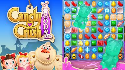 Juegos y aplicaciones gratuitas