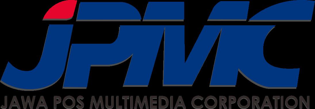 Sejarah JTV - TV Lokal Jawa Timur - OFF AIR JTV