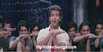 Krrish 3 HD Mp4 Video Song Download Free