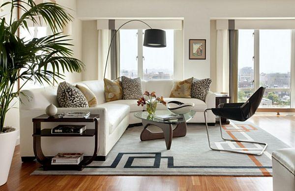 Pictures Of Photo Albums Home Decor Help - Home Interior Design