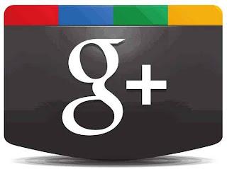 cara membuat akun di google plus