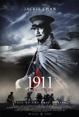 1911%2BRevolution%2B %2Bwww.baixatudofilmes.com  Download   1911 Revolution