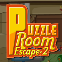 EnaGames Puzzle Room Escape 2 Walkthough