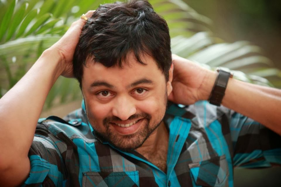 subodh bhave images9