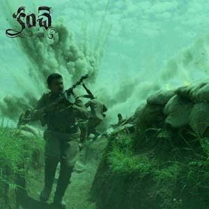 Kanche Telugu Posters