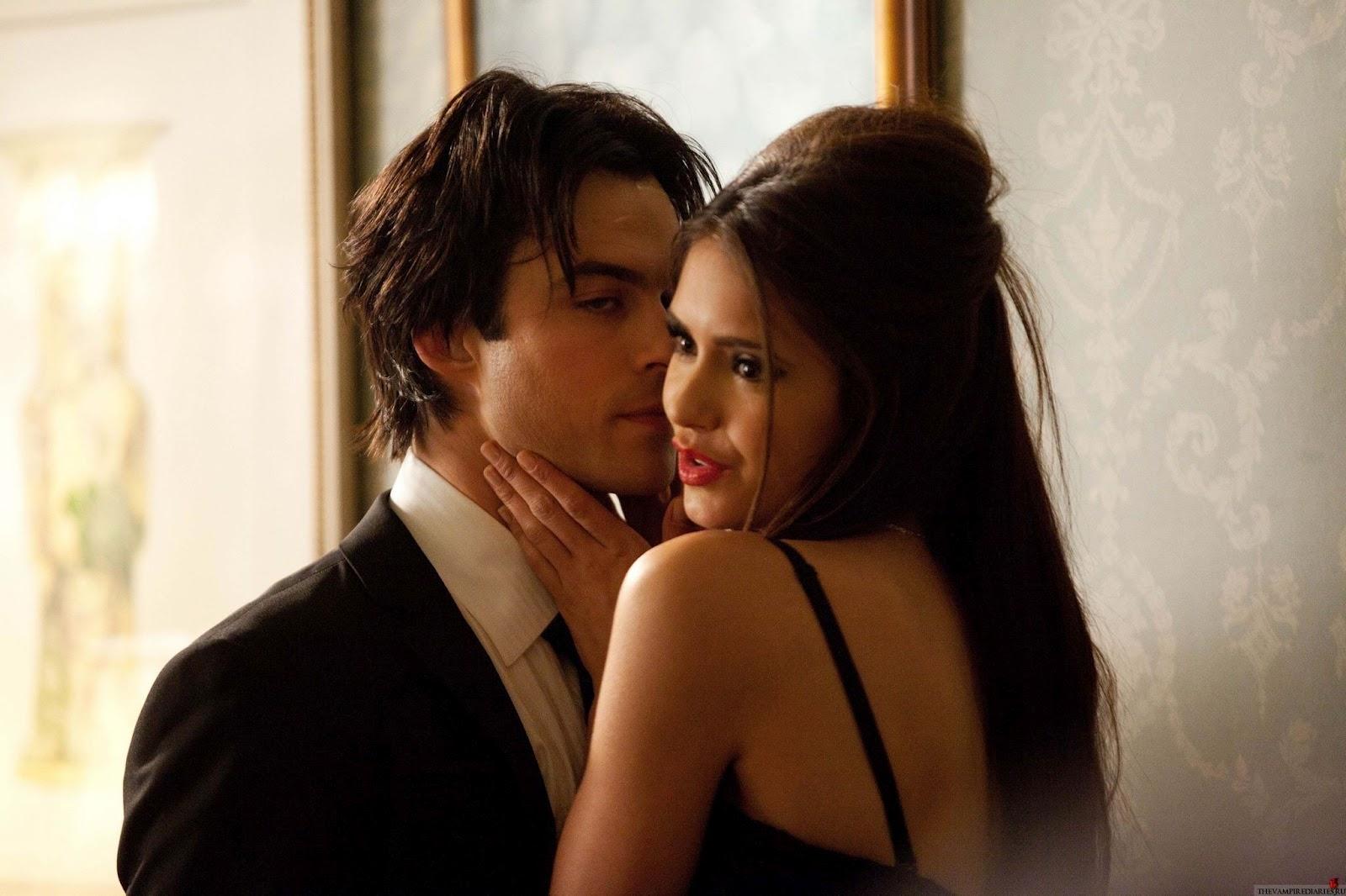 Как влюбиться в вампира чтобы сделал тебя вампира