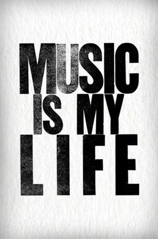 Best Music Quotes Simple Best Music Status For Whatsapp Fb Music Statuses Music Quotes