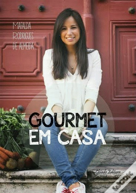 http://www.wook.pt/ficha/gourmet-em-casa/a/id/15825978/?a_aid=4f00b2f07b942