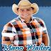 Baixar - Mano walter CD Promocional De Março 2013