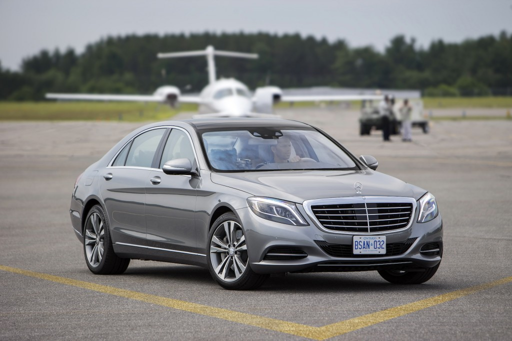 Latest cars models 2014 mercedes benz s550 for Cars of mercedes benz