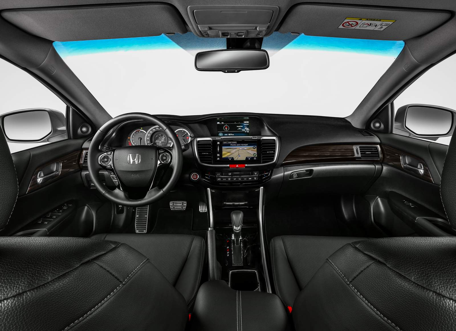 Image Result For Honda Accord Videoa
