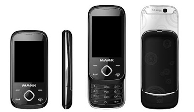 Top 10 Dual Sim Mobile Phone in India For 2011