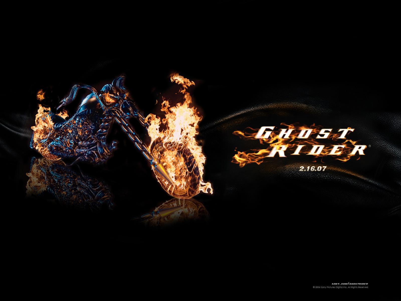 http://4.bp.blogspot.com/-wdhnHR7tI-U/TWUbgvzAmJI/AAAAAAAAALQ/xyD5UGK3beo/s1600/ghost-rider_0008.jpg