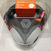 Win Coloud Headphones via TechPinas Boom, Knock, Pop Gadget Bonanza First Wave!
