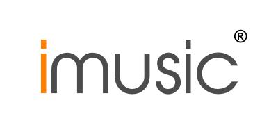 iMusic India Online