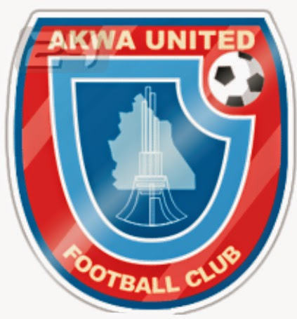 Akwa United drew at home, drops to 3rd place