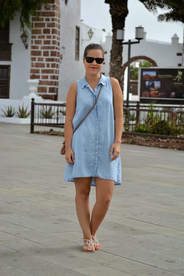 look_outfit_vestido_vaquero_denim_nudelolablog_03