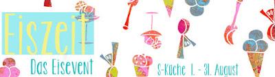 http://s-kueche.blogspot.de/2015/08/eiszeit-blogevent.html