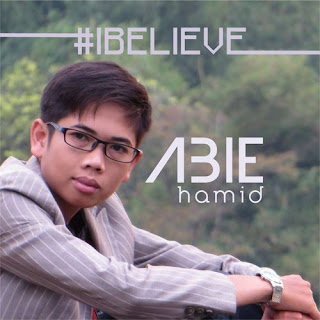 Abie Hamid - I Believe