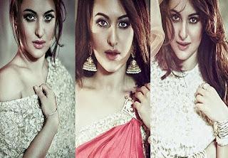 Sonakshi Sinha  Femina Wedding Times Magazine October 2015.jpg