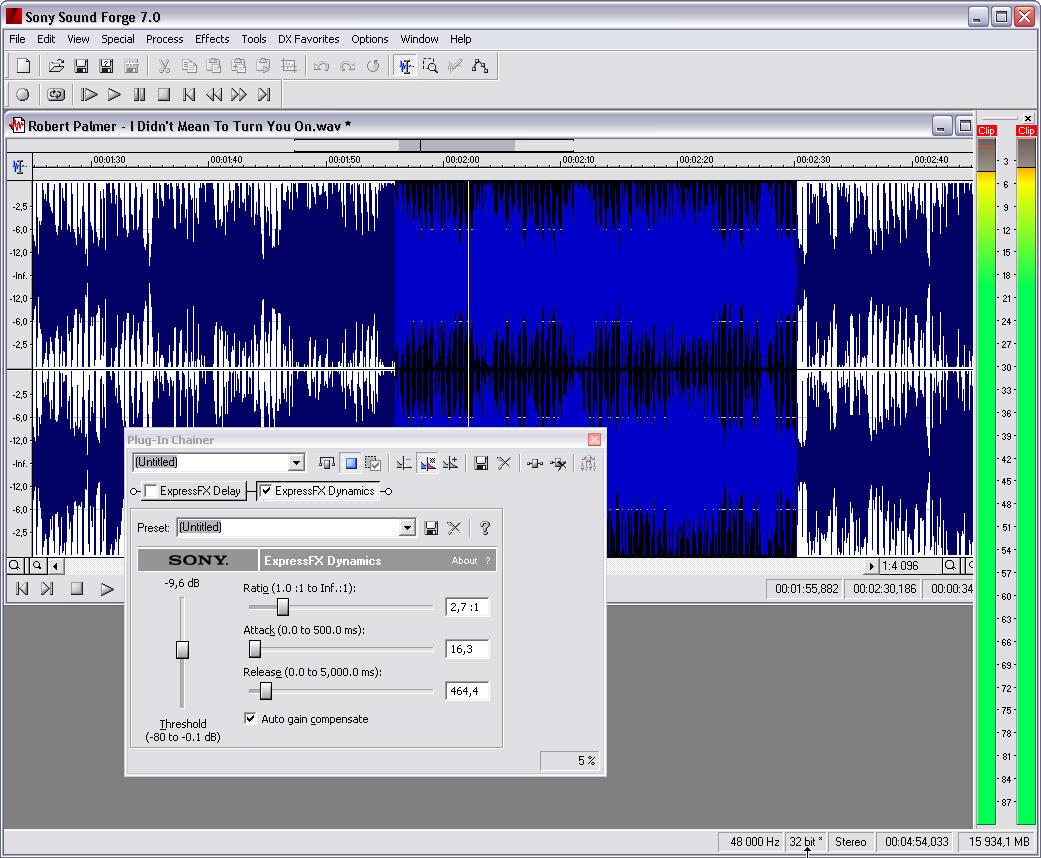Скачать sony sound forge pro 11.0 build 293 keygen. Системные требования s