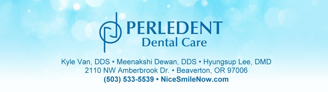 Perledent Dental Care