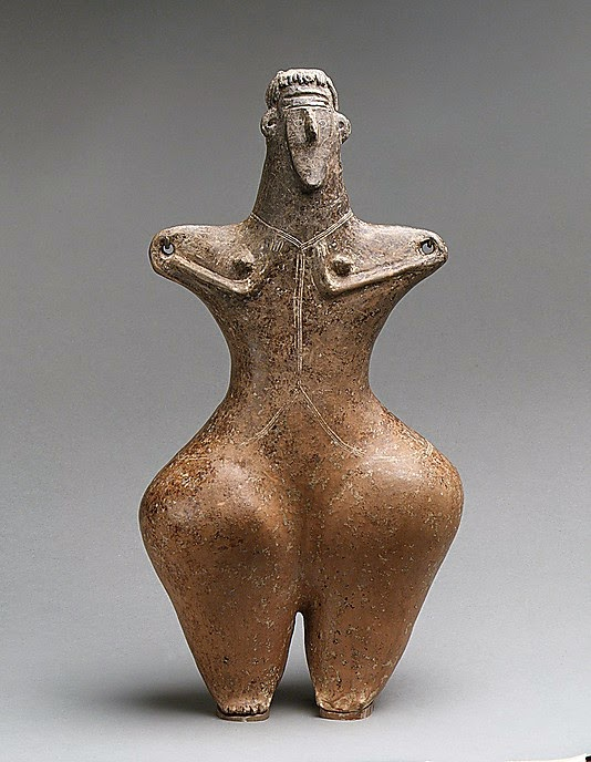 http://www.metmuseum.org/Collections/search-the-collections/325688?rpp=40&pg=2&ao=on&ft=ancient+near+east&deptids=3&pos=41