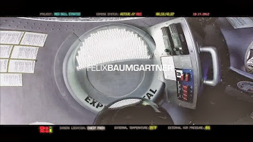 The Felix- New HD Imaging