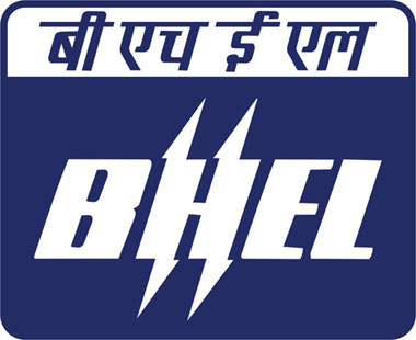 Govt To Dilute 5% Stake In BHEL; Files Documents For FPO