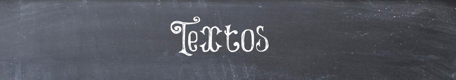 http://eldestrabalenguas.blogspot.com.es/p/blog-page_19.html