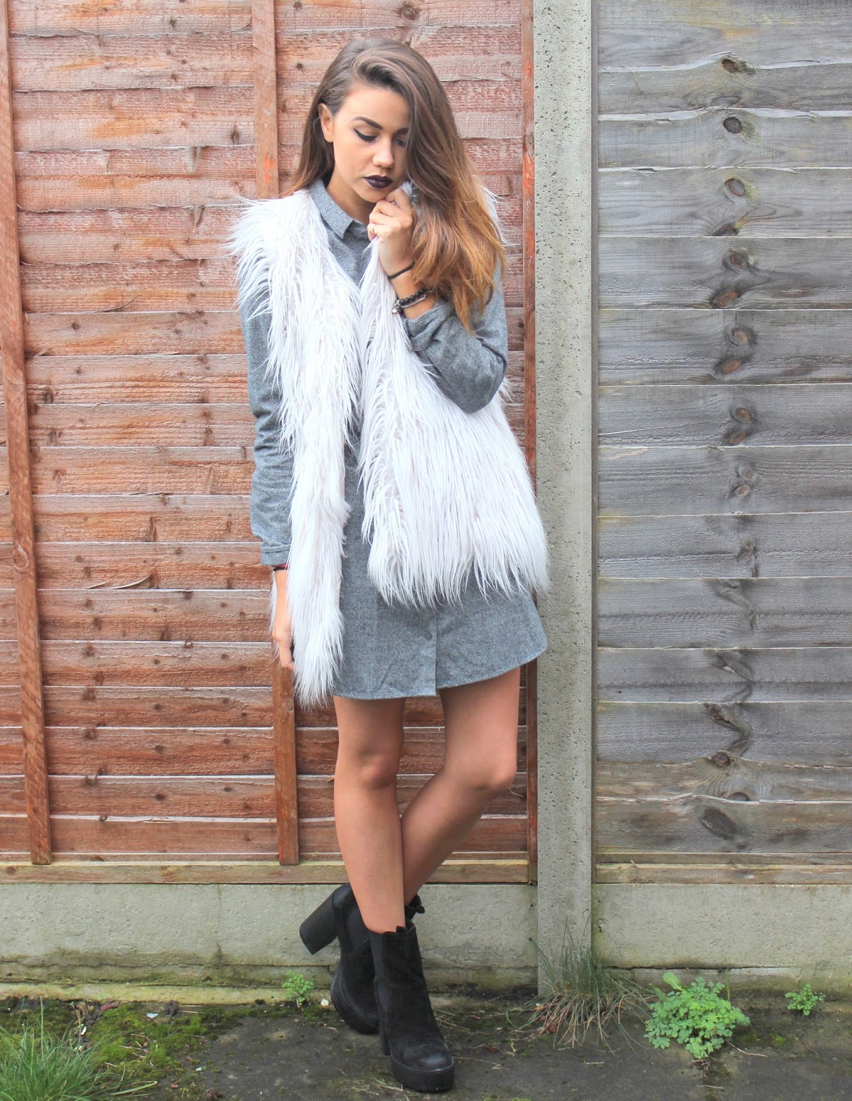 faux-fur-body-warmer-missguided